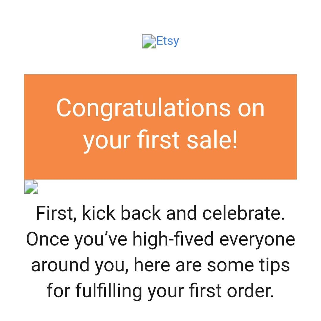 ETSY SEO BOOSTER